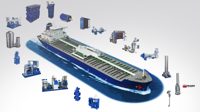 Onboard Solutions 640x360 large.jpg